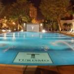 turismo-hotel-casino